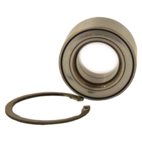 Front Wheel Bearing to suit Hyundai Accent 2000-2015 GMB