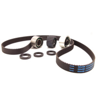 Timing Belt Kit to suit Subaru Forester EJ20 EJ25 SOHC 1998 -2011